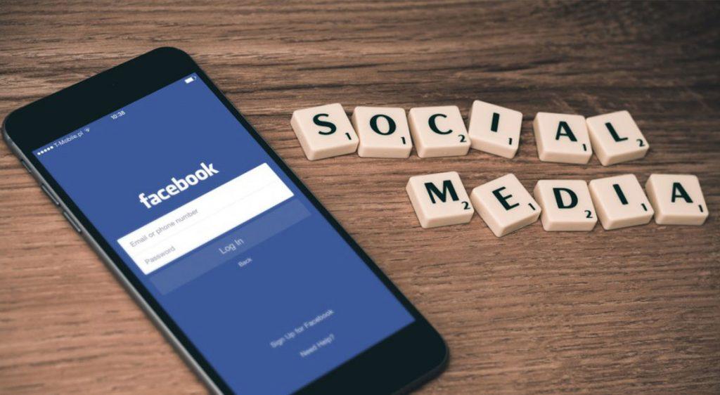 SOCIAL MEDIA LEAD GENERATION FUNDAMENTALS