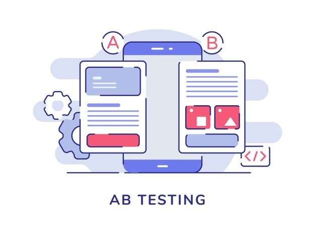 Are you in the know of SEO A/B TESTING?